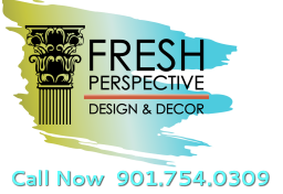 Fresh Perspective Design & Decor